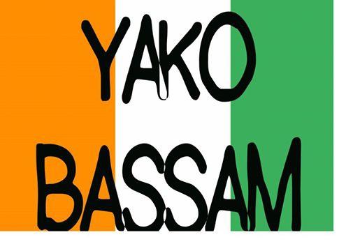 Grand Bassam, Festival des Arts de la Rue de Grand Bassam, ABOUDBRAS Grand Bassam,, ABOUDBRAS Côte d'ivoire