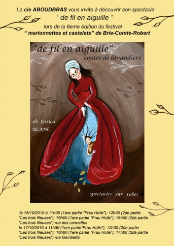 invitation Brie-Comte-Robert.jpg