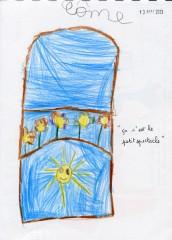 théâtre de poche, atelier marionnette, coeur d'alice, spectacle marionnette, intervention pédagogique marionnette, cie ABOUDBRAS, Marilor