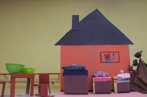 stage de marionnettes pour enfants, marionnettes et conte, marionnettes sacs, marionnettes touts petits, marionnettes maternelles, Cie ABOUDBRAS