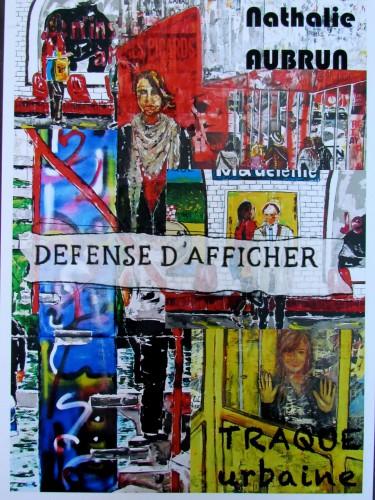 Peintres dans la rue, Mont l'Etroit, Colombey les belles, artistes dans la rue, Spectacle intervention, compagnie ABOUDBRAS, spectacle fête peinture