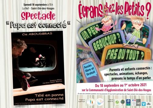 4Pages-Les eìcrans-2021-V3_page-0001.jpg