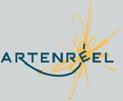 ARTENREEL, CAE, coopérative d'activité et d'emploi pour les métiers artistiques et culturels, artistes, cultures, ESS, économie sociale et solidaire