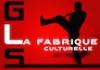 la fabrique culturelle, compagnie Aboudbras