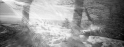 légendes des vosges, contes vosgiens, photos sténopé, Jérôme saint-martin photos, Jessica Blanc contes des Vosges, Chamagne, sténopé