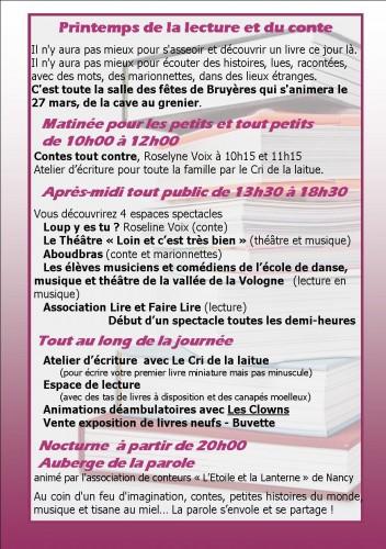 flyers5.jpg