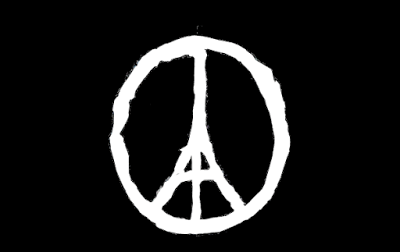 attentats paris, attentats 13 nov