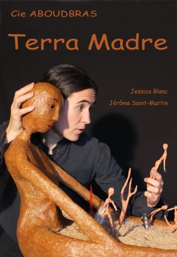 Terra Madre, contes de la terre, contes écolos, contes humanistes, conte et marionnette, conte et musique, amérindiens, arbre, paix, guerre