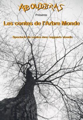 les contes de l'arbre monde blog recto.jpg