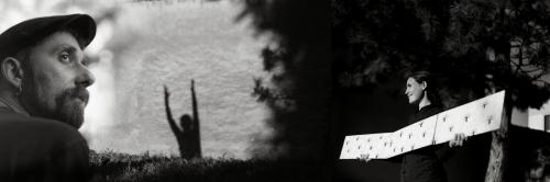 marionnette conte, Abidjan, Côte d'Ivoire, la Fabrique culturelle, contes arbres, images animées, contes tout public, spectacle conte, marionnette Afrique, La Fabrique culturelle, lieu culturel Abidjan, marionnettistes Afrique