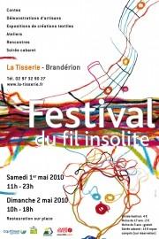 affichefestivaldu%20Filinsolite2010.jpg