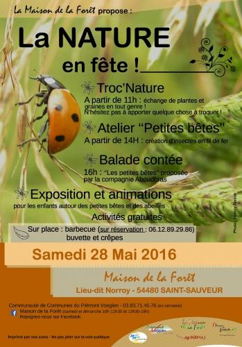 balade contée, compagnie ABOUDBRAS, contes nature, contes petites bêtes, Curieux de nature, Maison de la forêt, communauté communes du Piémont vosgien