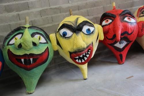Festival MARILOR, festival marionnettes Lorraine, association des marionnettistes de Lorraine, Compagnie ABOUDBRAS, Communauté de Communes Colombey-les-belles et sud toulois