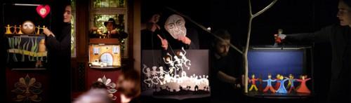 compagnie ABOUDBRAS, spectacles marionnette, art et handicap, marionnette et handicap, culture pour tous, Nature pour tous, spectacles tout public, atelier marionnette personnes handicapées, Maison Familiale Rurale, Saulxure-sur-Moselotte, intervention artistique et handicap