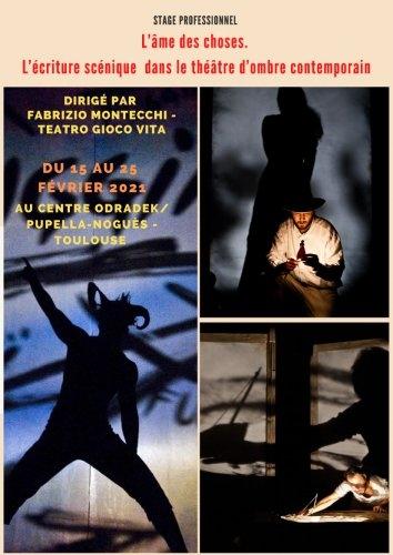flyer_stage_fabrizio-1-42837.jpg